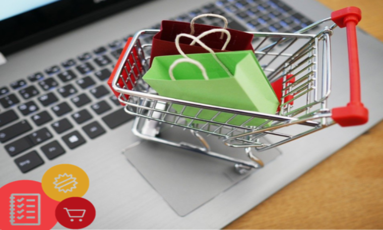 Five New Year Resolutions for January Sales