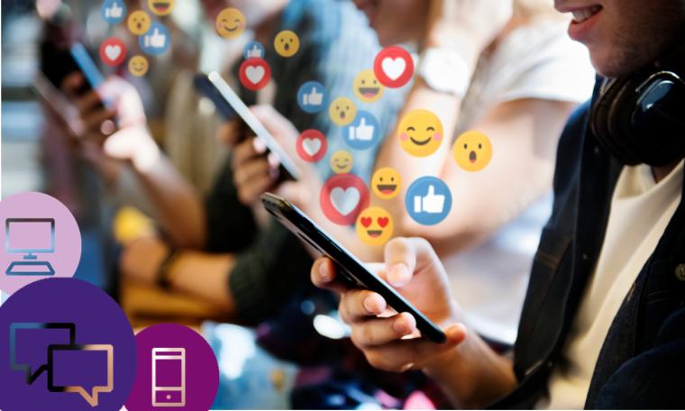Virtual Advice:AM | Digital Advertising