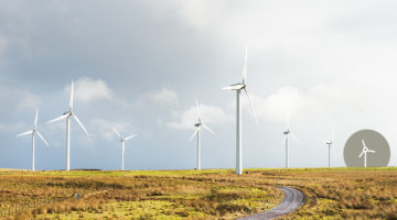 CMA consults on guidance for 'green' claims: ASA response