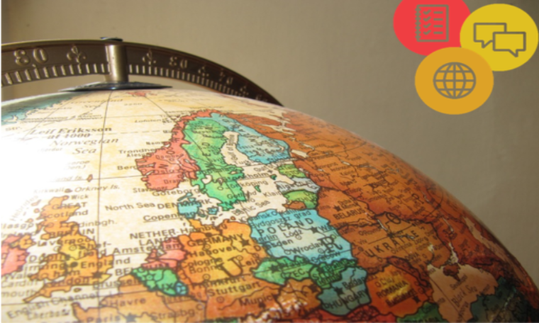 In or out?  Cross-border media and the ASA's jurisdiction