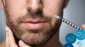 Botox - Frequently Asked Questions (FAQs)