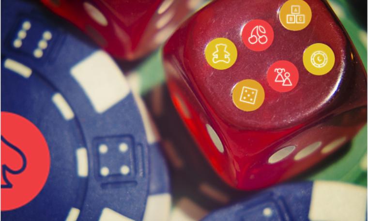 Virtual Advice:AM | Gambling Advertising
