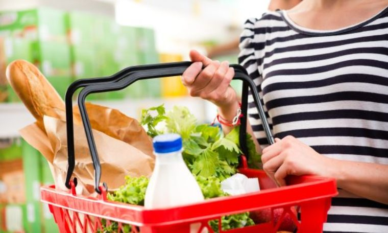 Advice:AM Webinar - Basket of goods comparisons