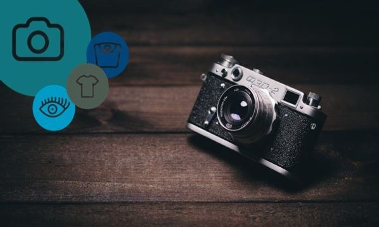 Ensure your ads are picture perfect on World Photography Day