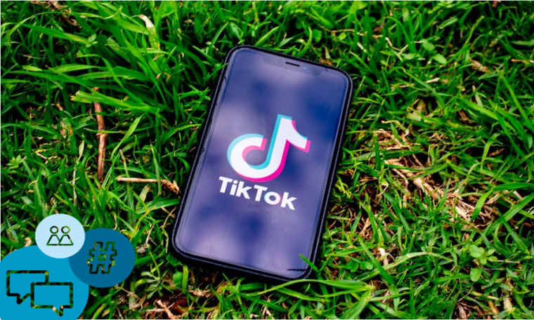 Making responsible ads like clockwork – marketing on TikTok