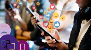 Virtual Advice:AM | Digital Advertising & Social Media