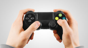 New guidance aims to ensure in-game purchases are advertised responsibly
