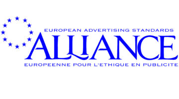 Google joins the European Advertising Standards Alliance