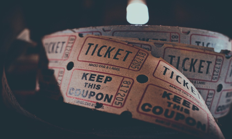 How to ensure your marketing is tickety-boo!