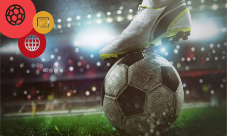 Keep a clean sheet with our Euro 2020 marketing tips