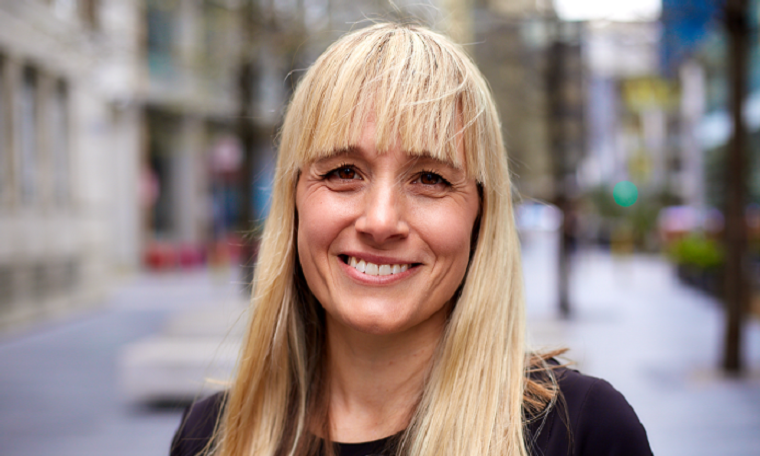 Welcoming Kirsten Miller to the ASA Council