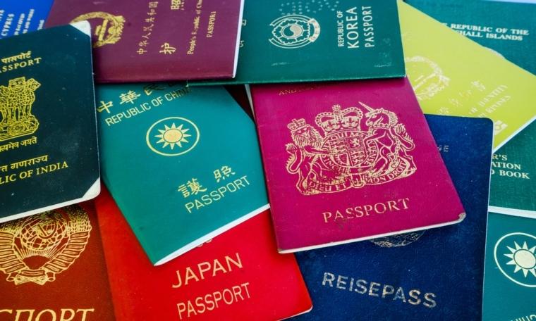 ASA welcomes sentencing of Richard Howard, the man behind misleading passport renewal websites