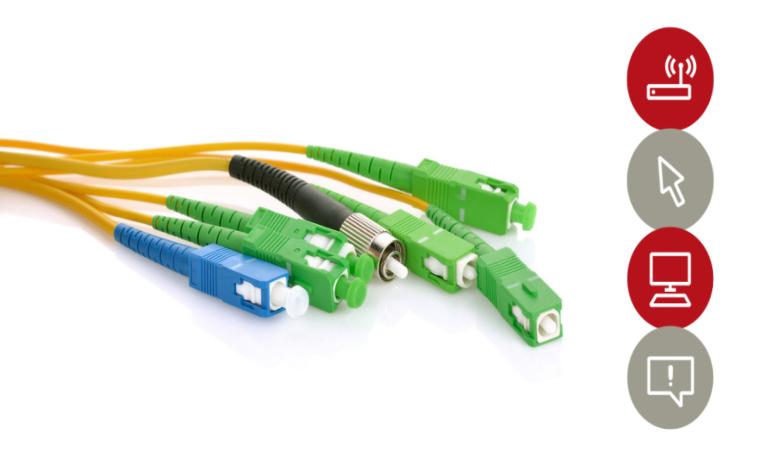 ASA wins judicial review on broadband fibre