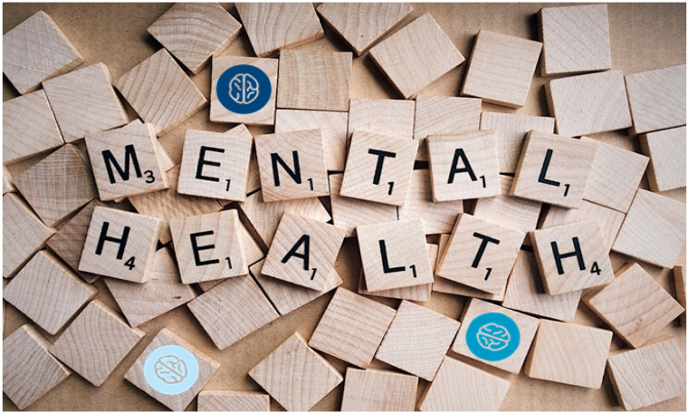 Getting it right on mental health