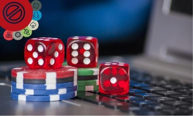 Gambling ads: keeping a watching brief