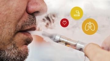 New e-cigarette advertising rule
