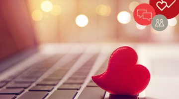Swipe right: online dating and the CAP Code