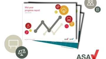 Mid-year Progress Report, January to June 2018