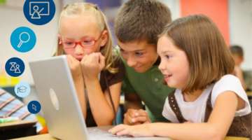 Back to School campaigns – Advice for marketers