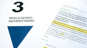 Advertising codes - ASA | CAP