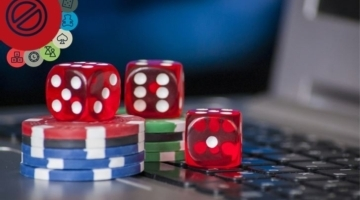 New standards protecting children from irresponsible gambling ads