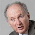 Alan Bookbinder
