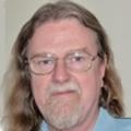 Dr Robin Dover