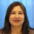 Nabila Zulfiqar
