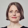 Alexia Clifford