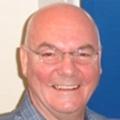 Dr Jack Ferguson