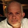 Michael Halstead