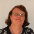 Janine Paterson