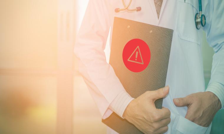 Consumer advice: avoiding coronavirus scams