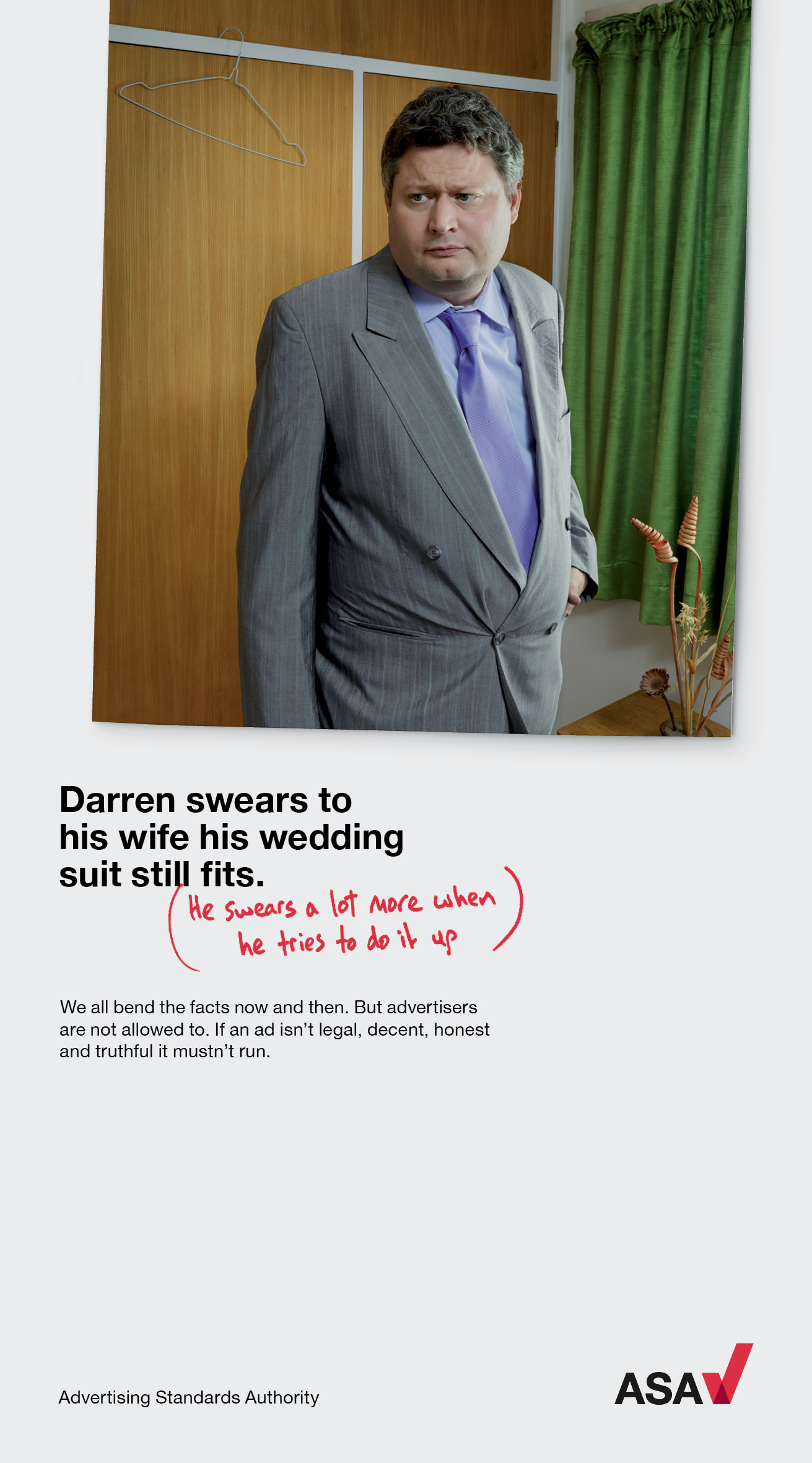 Darren ASA ad campaign 2015.jpg