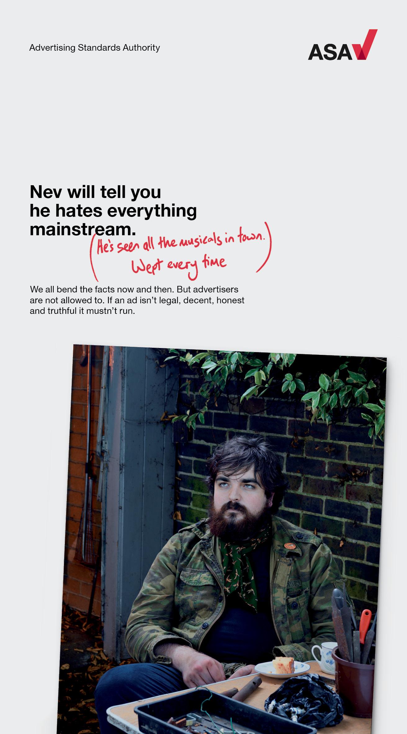 Nev ASA ad campaign 2015.jpg