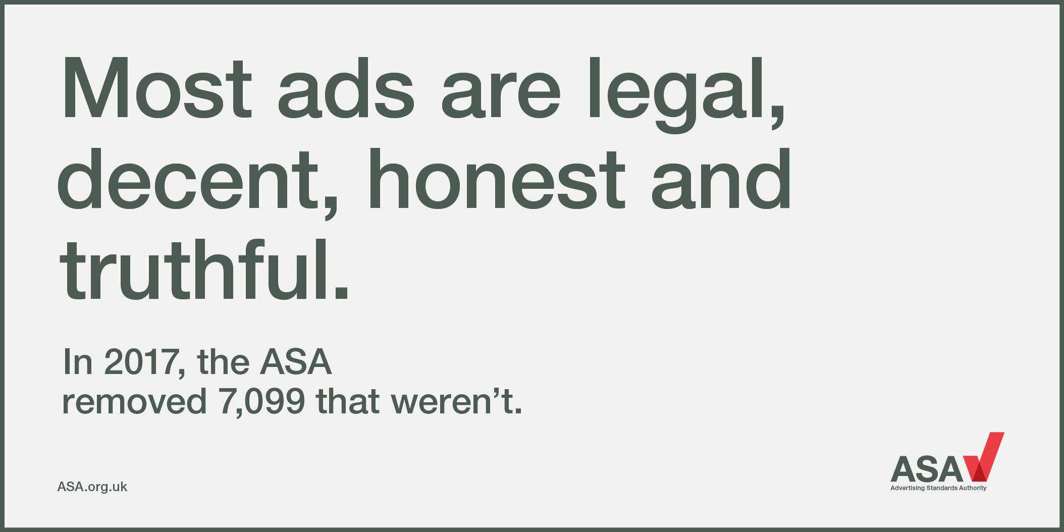 Most_Ads.jpg