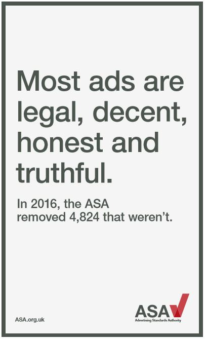 most_ads_jpg.JPG